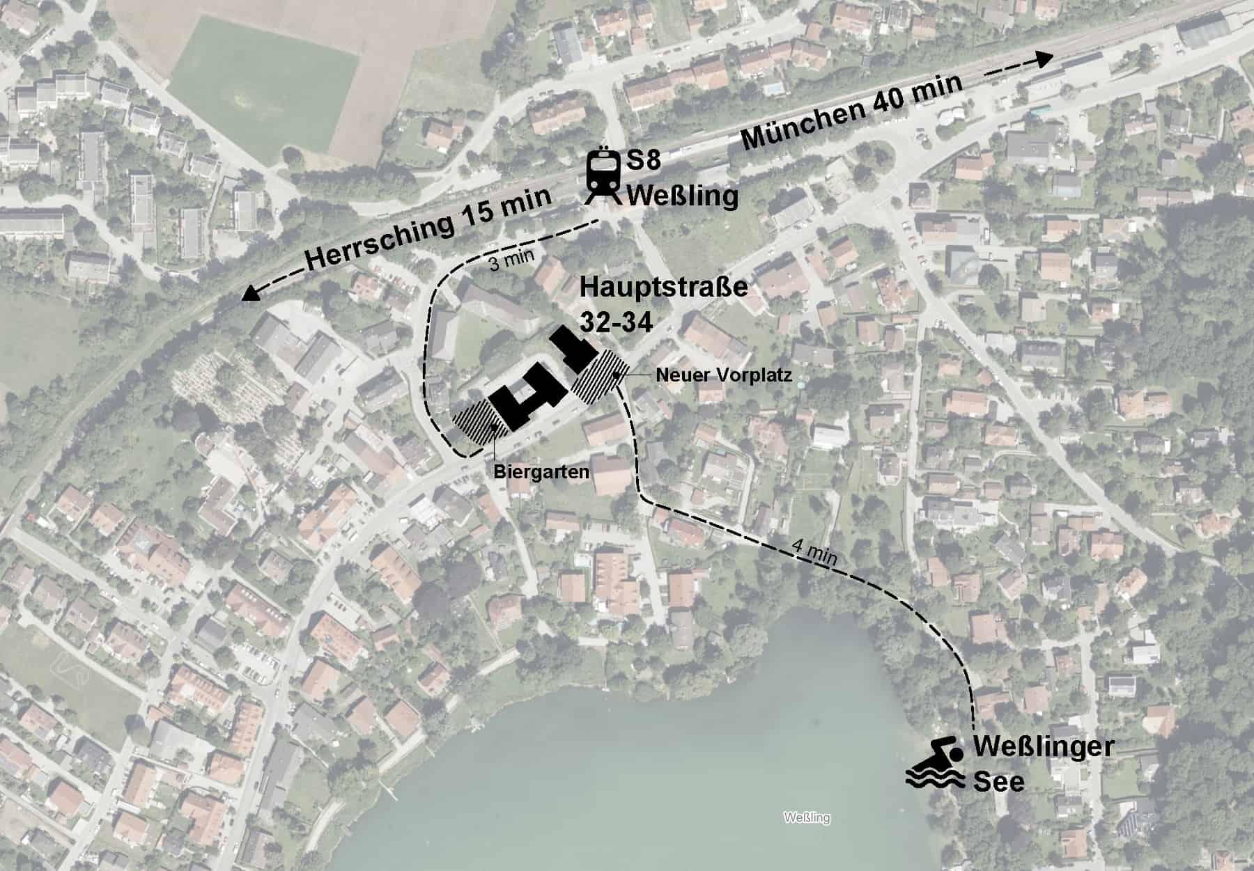H32-34_Lageplan-Vermietung