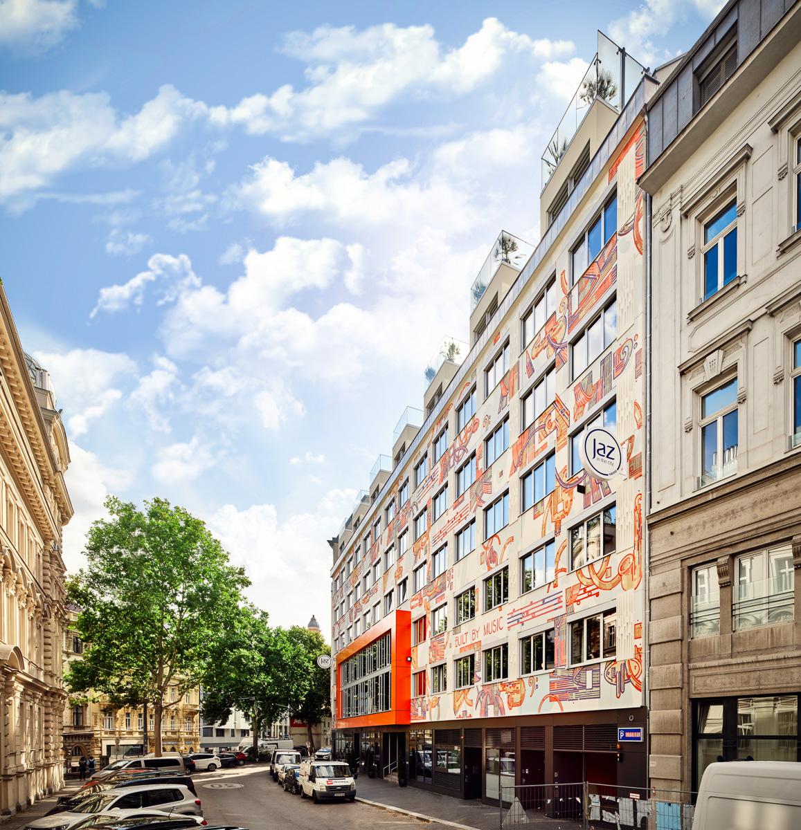 Jaz-in-the-City-Vienna-Wien-2