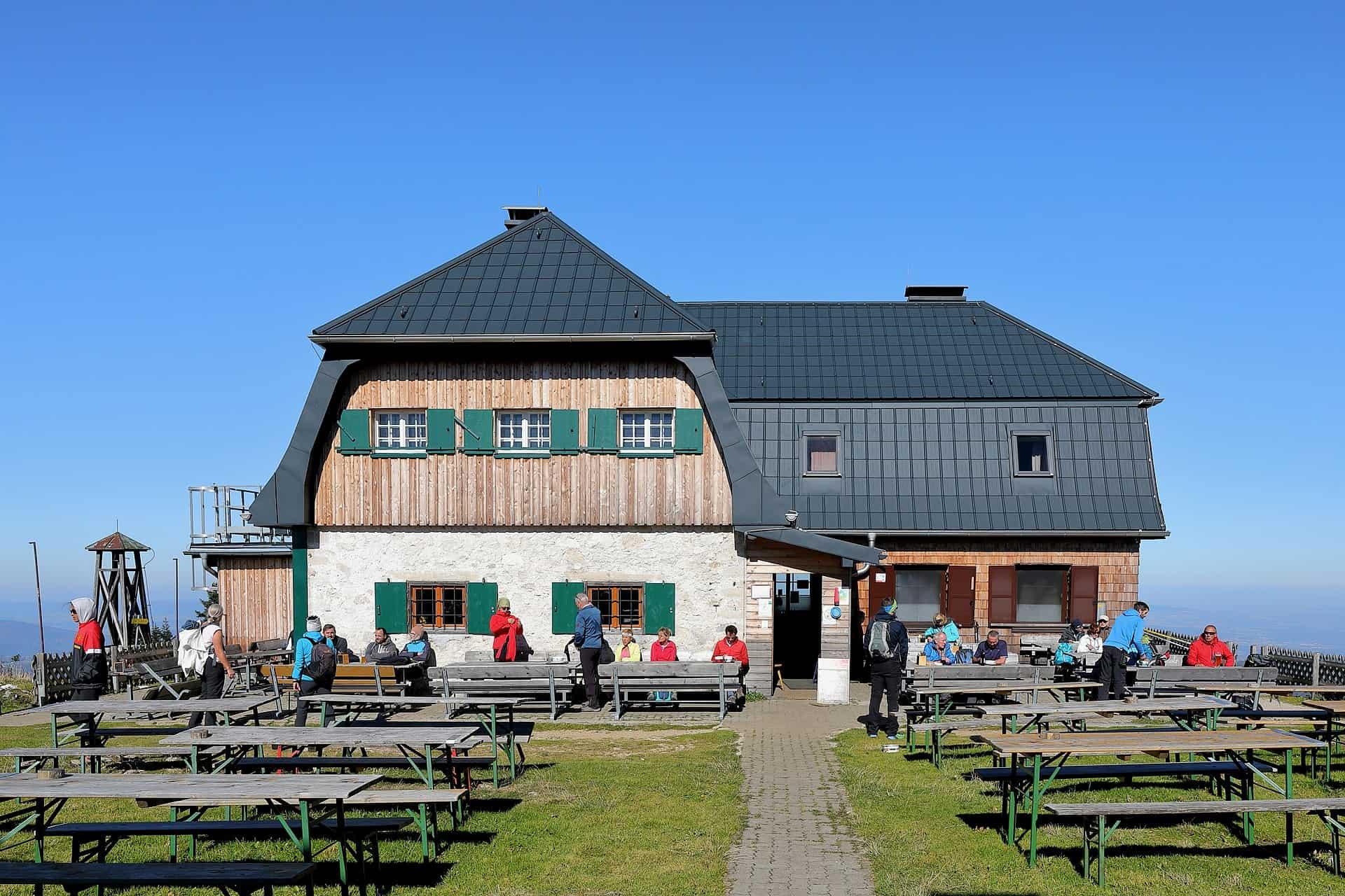 Steinbach_am_Attersee_-_Hochleckenhaus