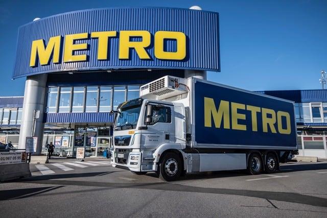 Haupteingang-Vösendorf_Credits-METRO-Österreich