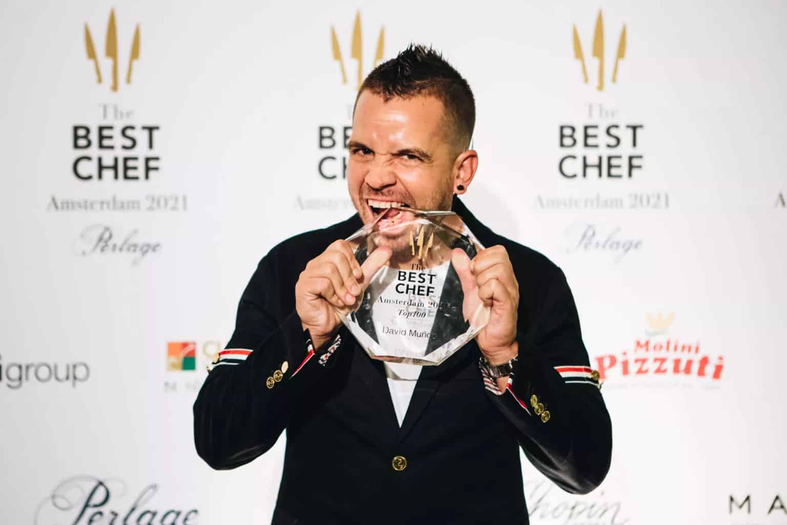 dabiz-munoz-best-chef-awards